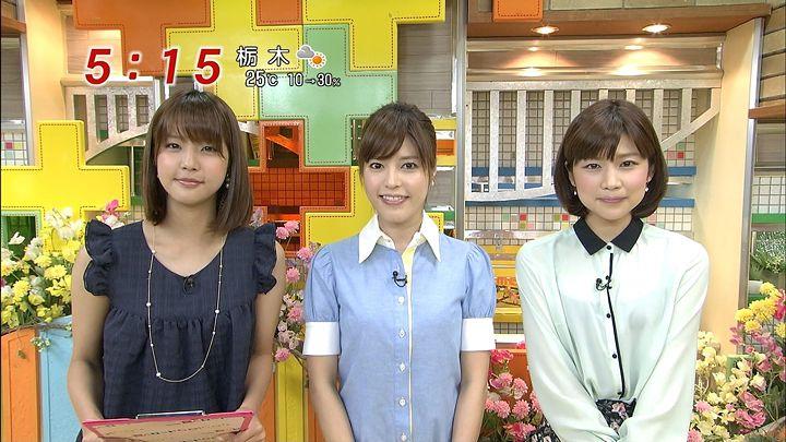 takeuchi20130417_14.jpg
