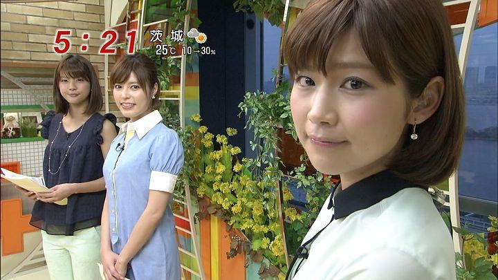 takeuchi20130417_15.jpg