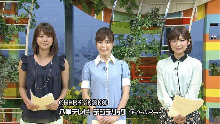takeuchi20130417_16.jpg