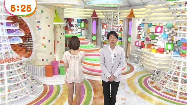 takeuchi20130423_01.jpg