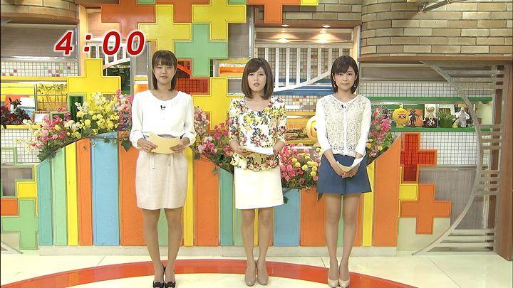 takeuchi20130424_01.jpg