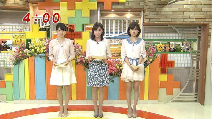 takeuchi20130425_01.jpg