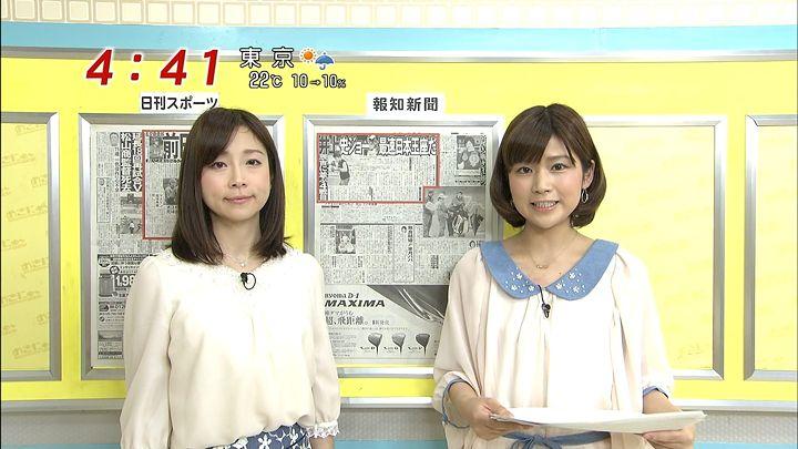 takeuchi20130425_02.jpg