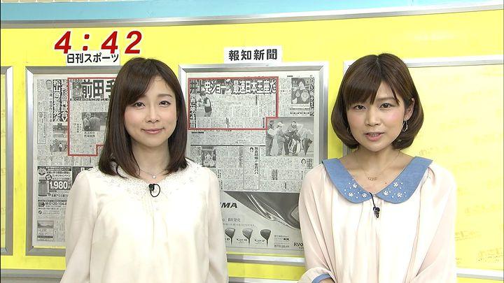 takeuchi20130425_03.jpg