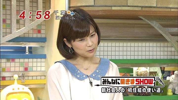 takeuchi20130425_04.jpg