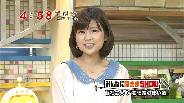 takeuchi20130425_05.jpg