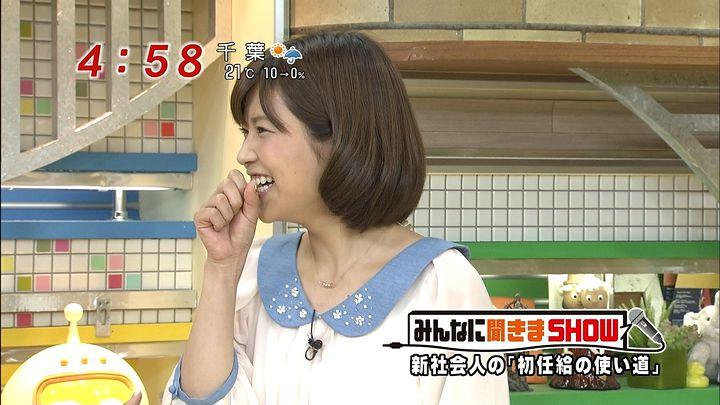 takeuchi20130425_07.jpg