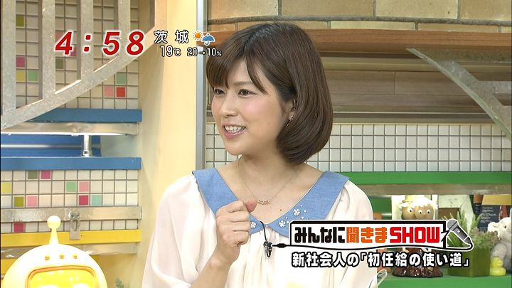 takeuchi20130425_08.jpg