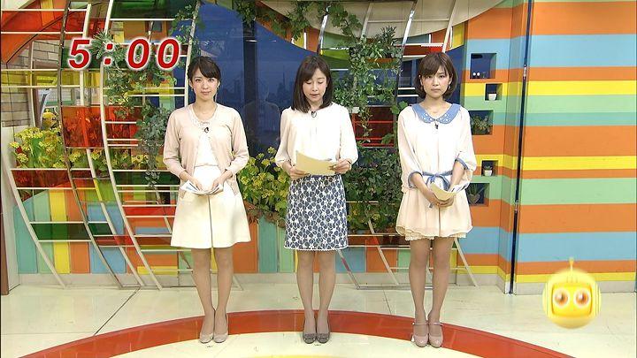 takeuchi20130425_09.jpg