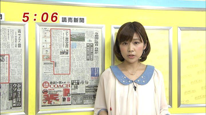 takeuchi20130425_10.jpg