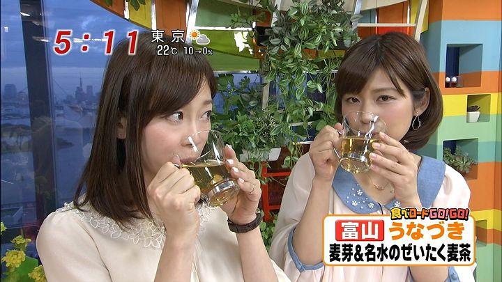 takeuchi20130425_11.jpg
