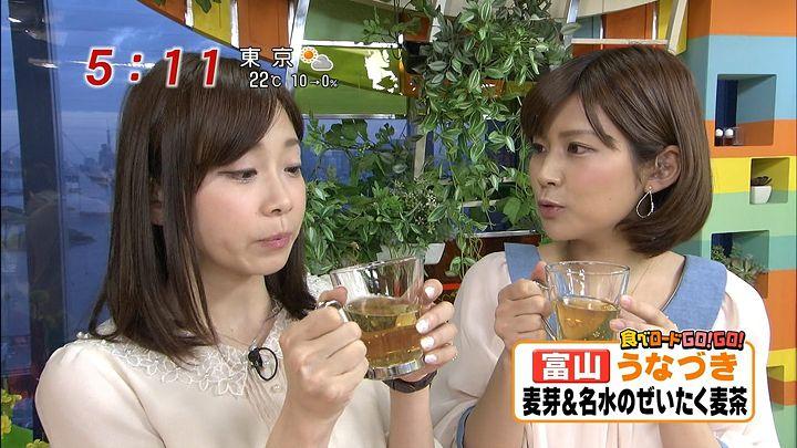 takeuchi20130425_12.jpg