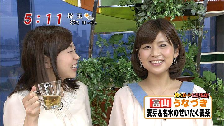 takeuchi20130425_13.jpg
