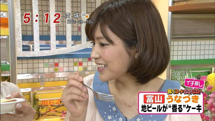 takeuchi20130425_14.jpg