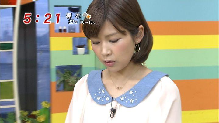 takeuchi20130425_19.jpg