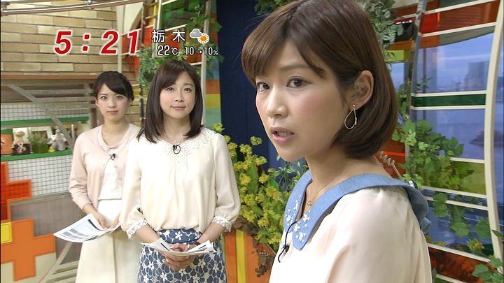 takeuchi20130425_20.jpg