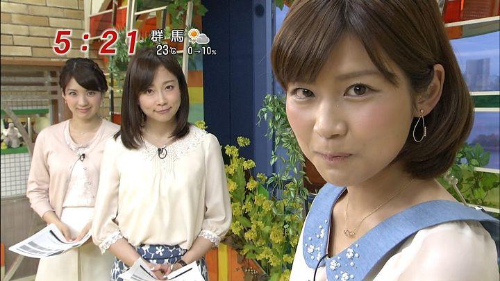 takeuchi20130425_21.jpg
