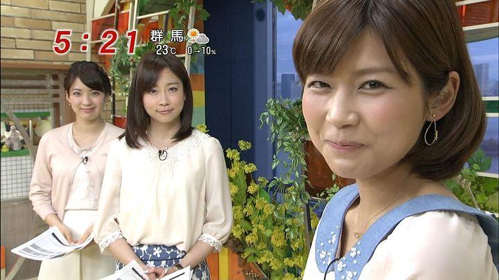 takeuchi20130425_22.jpg