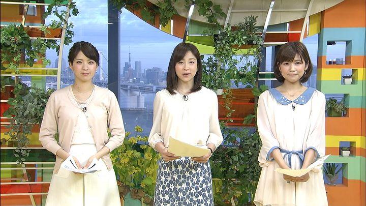takeuchi20130425_23.jpg