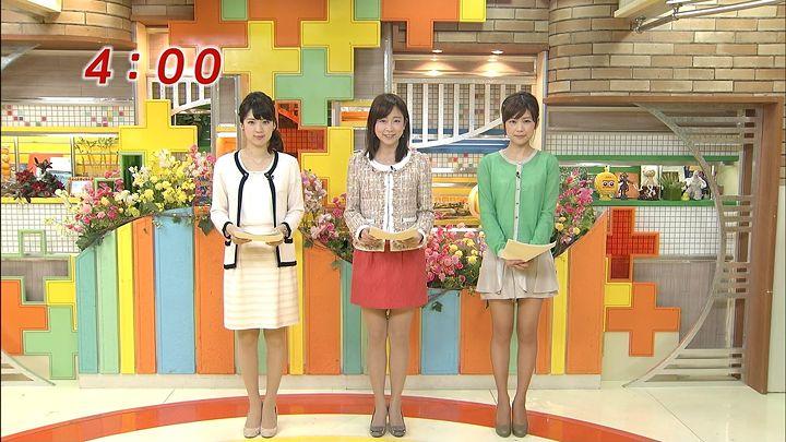 takeuchi20130426_01.jpg