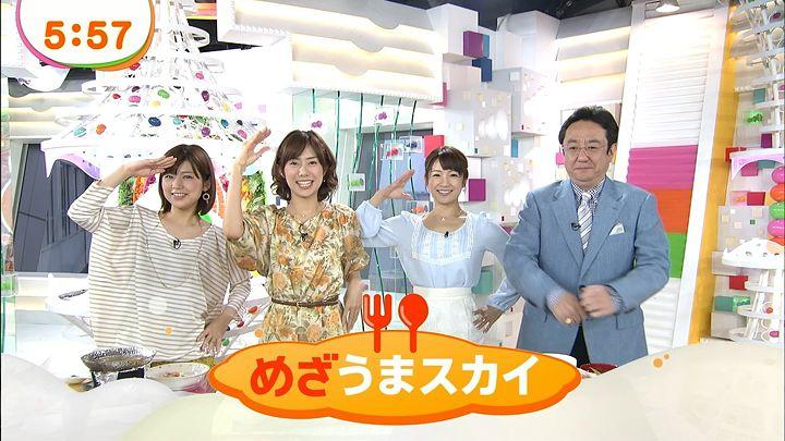 takeuchi20130430_03.jpg