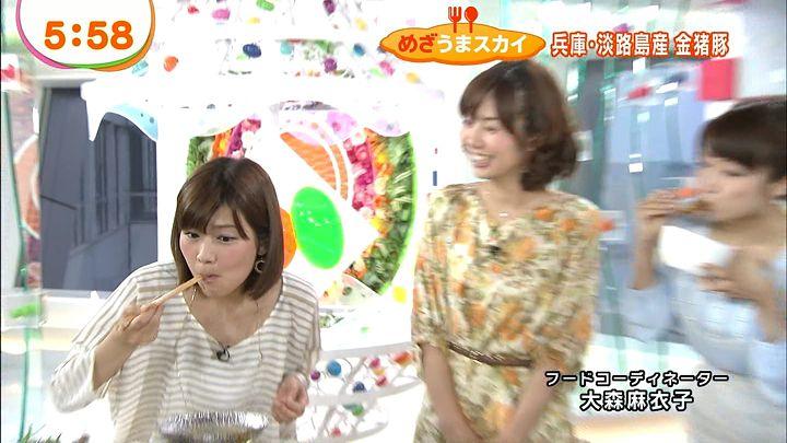 takeuchi20130430_05.jpg