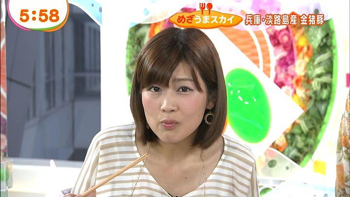 takeuchi20130430_06.jpg