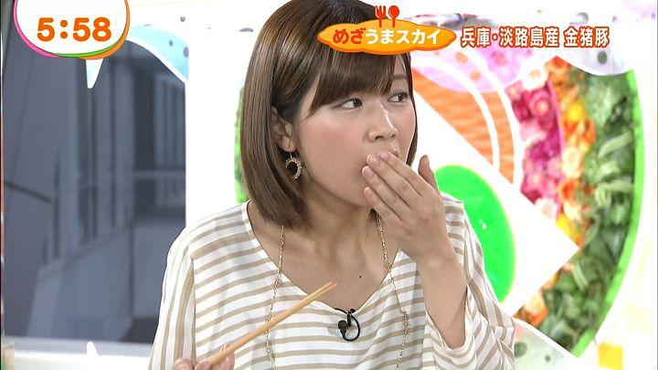takeuchi20130430_07.jpg