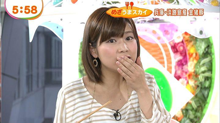 takeuchi20130430_08.jpg