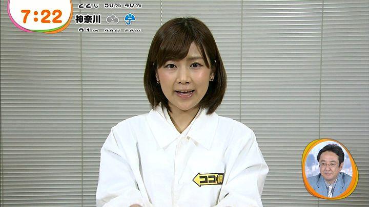 takeuchi20130430_15.jpg