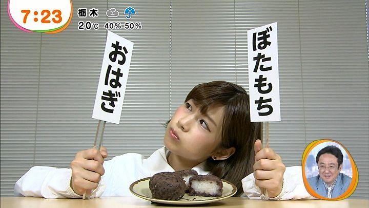 takeuchi20130430_18.jpg