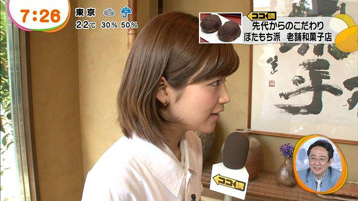 takeuchi20130430_22.jpg