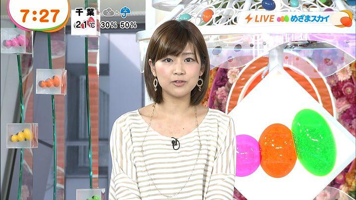 takeuchi20130430_23.jpg