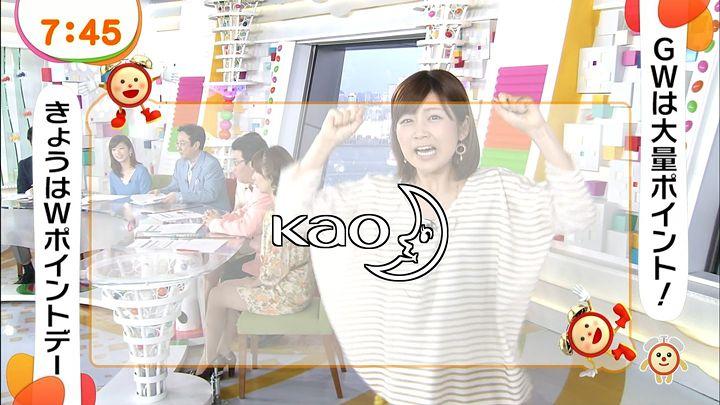 takeuchi20130430_25.jpg