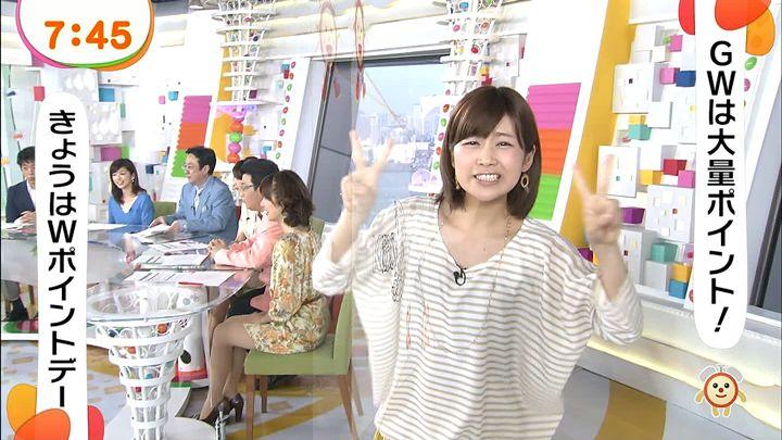 takeuchi20130430_26.jpg