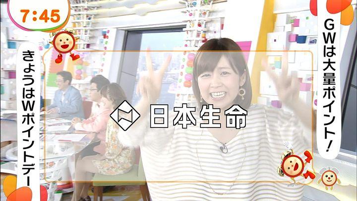takeuchi20130430_27.jpg