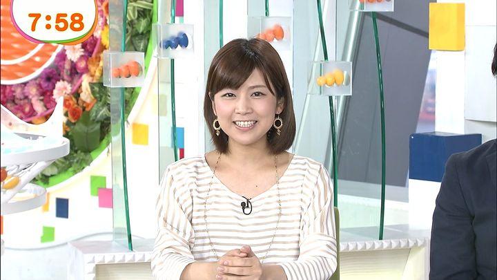 takeuchi20130430_28.jpg