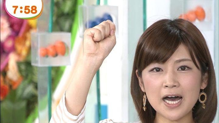 takeuchi20130430_30.jpg