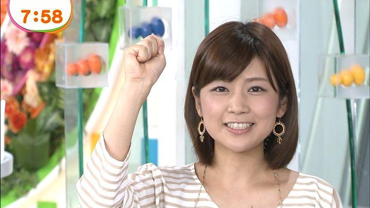 takeuchi20130430_31.jpg