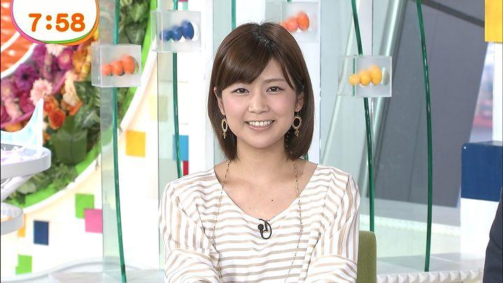 takeuchi20130430_32.jpg