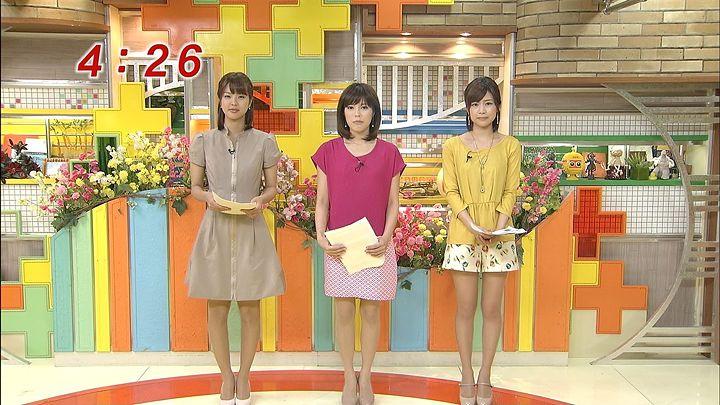 takeuchi20130501_01.jpg