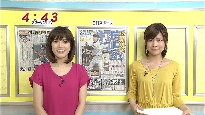takeuchi20130501_02.jpg