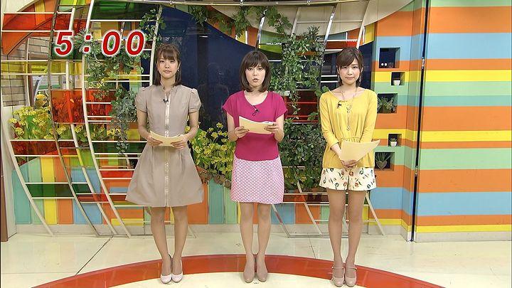 takeuchi20130501_03.jpg