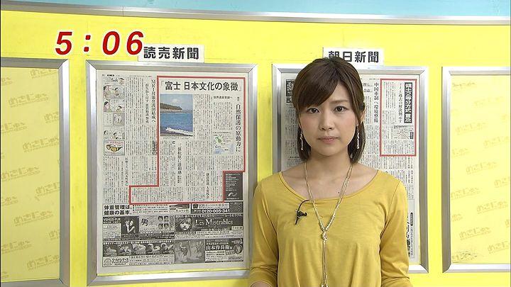 takeuchi20130501_04.jpg