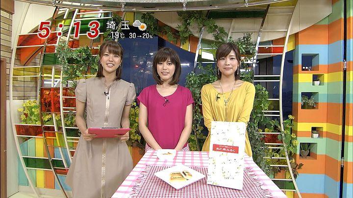 takeuchi20130501_07.jpg