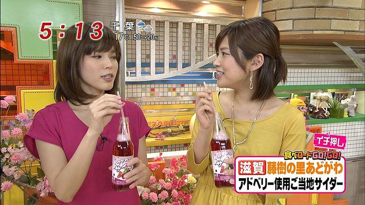 takeuchi20130501_08.jpg