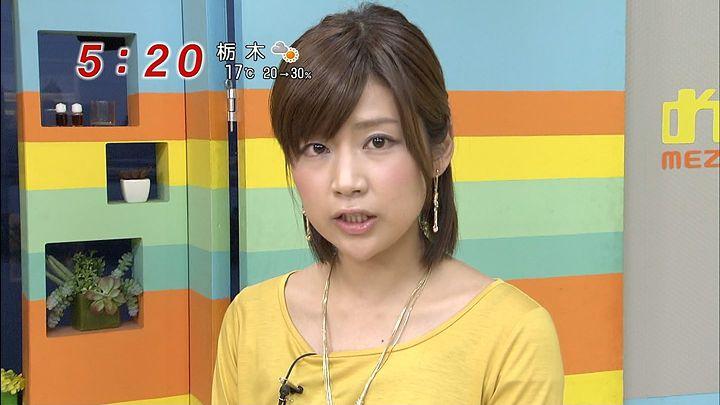 takeuchi20130501_11.jpg