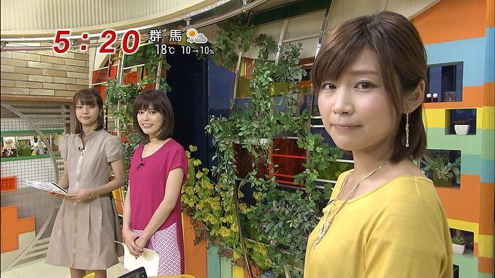 takeuchi20130501_12.jpg