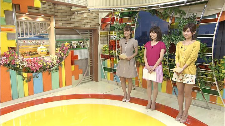 takeuchi20130501_13.jpg