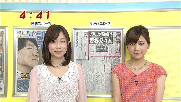 takeuchi20130503_01.jpg